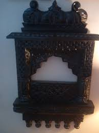 antique decorative pieces in india google search home