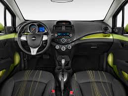 lexus escondido car wash hours used 2015 chevrolet spark 1lt escondido ca north county kia