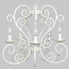 White Nursery Chandelier 22 Best Aydnlatma Images On Pinterest Within White Chandelier For Nursery Decor Jpg