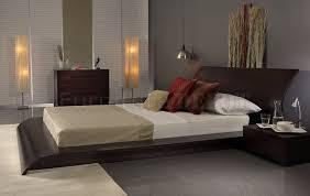 Platform Bed Sets Sleigh Bedroom Sets Also With A Platform Bed With Storage