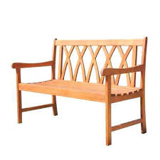Free Outdoor Garden Bench Plans by Patio Wood Outdoor Benches For Sale Outdoor Wood Bench Plans