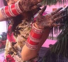 Wedding Chura Online Wedding Churas Manufacturer From Ambala