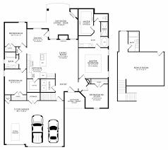 hummingbird bonus room 2 floor plan homes by taber