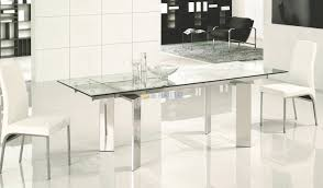 100 kitchen tables raleigh nc rooms to go dining table sets