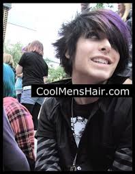 list of boys hairstyles read carefully list of hot emo hairstyles for boys and guys cool