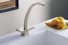 brizo faucets kitchen brizo faucets luxury kitchen bathroom brizo fixutres