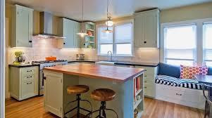 Home Depot Kitchen Design Tool Online by Ikea 3d Kitchen Planner Ikea Home Planner 3d Kitchen Design Ideas