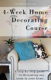 love your home decorating workshop decorating room and living love your home decorating workshop