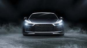 audi r8 car wallpaper hd wallpaper audi r8 vrs vorsteiner 2017 4k automotive cars 9314