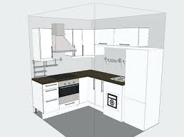 Kitchen Island Layouts by Kitchen Design Layout Ideas L Shaped U2013 Imbundle Co