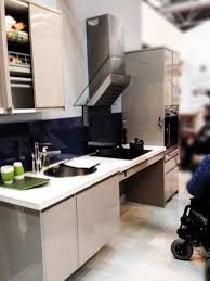 Kitchen Design Howdens How To Make Cooking Easier And More Enjoyable At Any Age U2013 5
