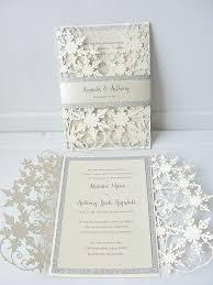 Wedding Paper The 25 Best Wedding Invitation Wording Ideas On Pinterest How