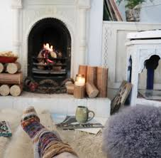 what it means to hygge sights sounds and smells janice issitt