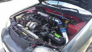 nissan sentra xe 2002 reviews 02 03 2002 nissan sentra se r spec v big turbo 4200 cheap price