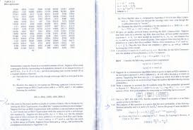 buy essay online essay writing service write my essay agrawal