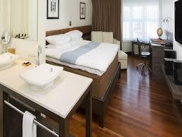 femme de chambre hotel chambre chambre hotel unique rooms suites luxury and fort le