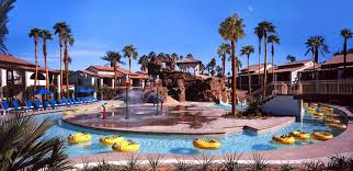 river hotels the californian combo 9 hotels with or near a lazy river trip101