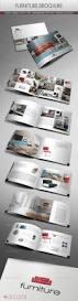 furniture catalog 15 best design catalog layouts images on pinterest brochure