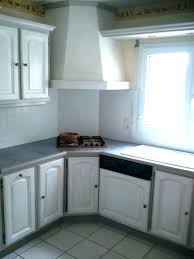 repeindre meuble cuisine laqué repeindre meuble de cuisine pour cuisine pour s cuisine pour pour