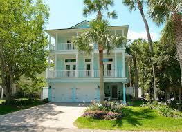 Green Exterior Paint Ideas - choosing house paint colors