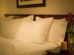 the most comfortable sheets most comfortable bed sheets best image inspire home design