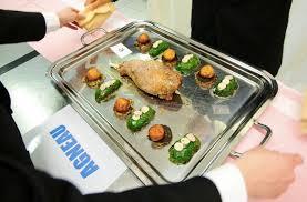 epreuve mof cuisine marseille retour sur la finale du concours mof cuisine 2011