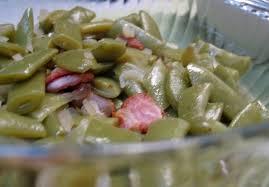 southern green beans al com
