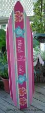 Hawaiian Bedroom Decorating Ideas Best 20 Hawaiian Theme Bedrooms Ideas On Pinterest Beach Theme