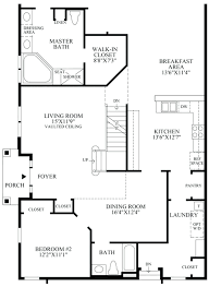how to draw floor plans draw a floor plan pointing to a floor plan on a digital tablet