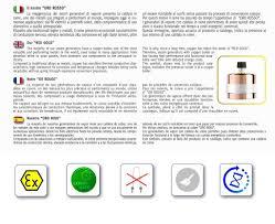 Centrale Vapeur Verticale Professionnelle Centrale Vapeur Fer à Repasser Système Professionnel Eolo Gv01