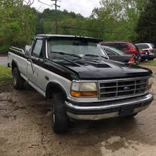 1997 ford f150 4 6 engine for sale 1992 ford f 150 for sale carsforsale com