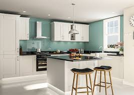 light grey kitchen arlington light grey kitchen doors from 3 19 made to measure