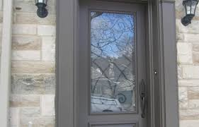 nice front doors door design exterior fiberglass doors amazing insulated front