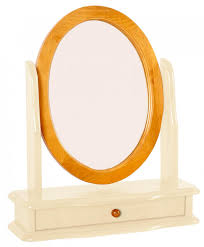 Mirrored Bedroom Furniture Ireland Mirrors Required Goods Uk