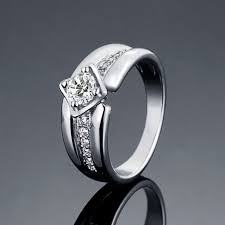 best mens wedding band metal wedding rings best wedding band metal mens wedding band with