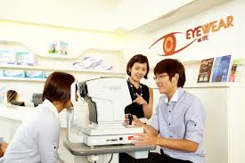 Job Description For Optician Ite A Global Leader For Innovations In Technical Education