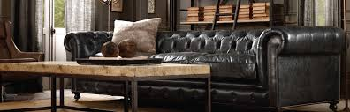 Rustic Living Room Chairs Luxury Ideas Rustic Living Room Chairs Creative Design Furniture