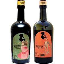 vermouth uncouth vermouth caskers