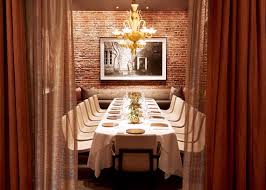 the best private dining rooms in sf for your holiday hosting 32qzo6lcrzisvdqzxli0 quince restaurant pdr