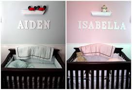 photo good looking baby nursery bedding sets cotton candy
