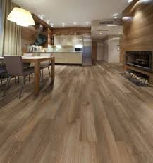 58 best wood floors images on flooring ideas vinyl