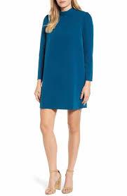 women u0027s blue dresses nordstrom