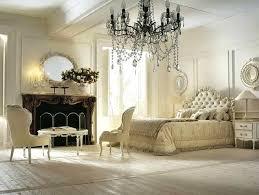 vintage antique home decor antique home decor idea liwenyun me