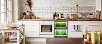 urban cultivator indoor herb growing appliance diy house help