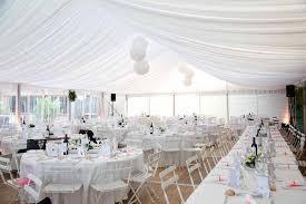 location chapiteau mariage location de tente de réception 10m x 21m 210m2 louer du matériel