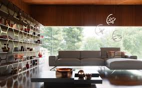 100 mah jong modular sofa dimensions modular sofa