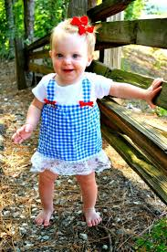 baby wizard of oz costume 14 best pirates images on pinterest costume ideas halloween