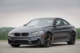 Bmw M3 2015 - interview development of the new bmw m3 and m4 part 2 bimmerfile