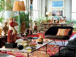 bohemian decorating bohemian decorating ideas design decoration