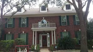 exterior painting geniepro painting painting contractor in